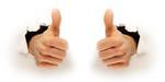 2-thumbs-up.jpg