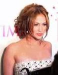 Time_100_Jennifer_Lopez_c.jpg